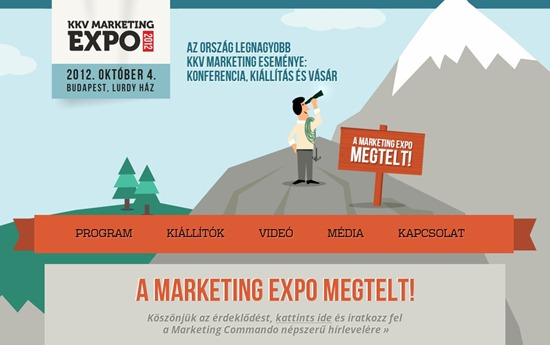 marketingexpo
