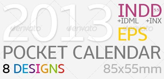 01-Pocket-Calendar-2013