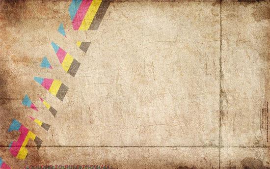03-cmyk-wallpaper