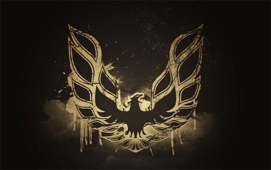 04-firebird