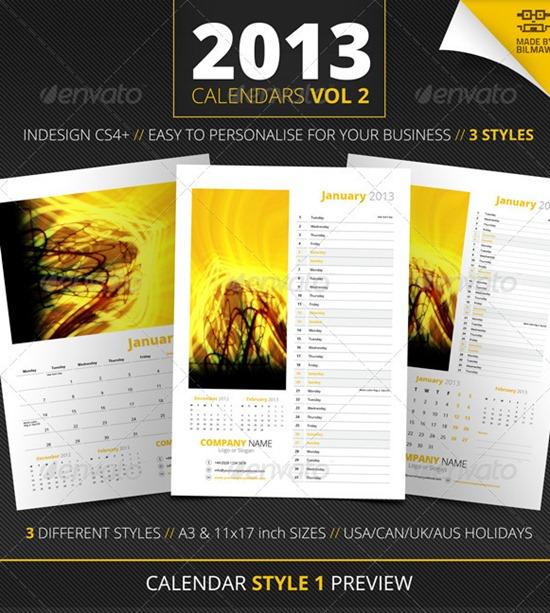 05-bilmaw-calendars-vol-2-preview