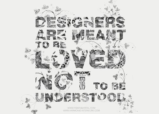 05-designer