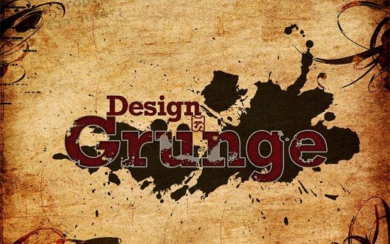 05design-is-grunge