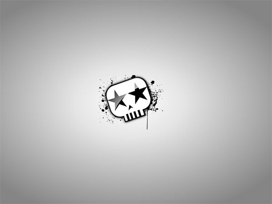 07-skull-breaker