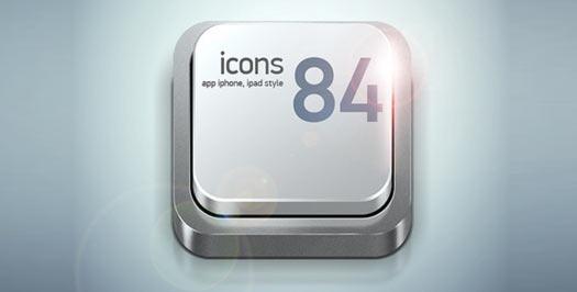 10-App-Keyboard-Icons