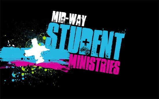 10-new-student-ministries