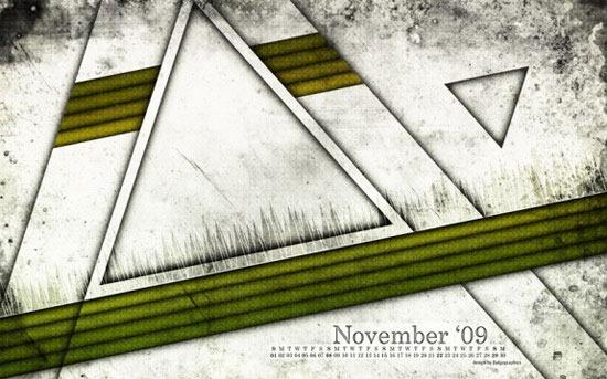 11-free-november