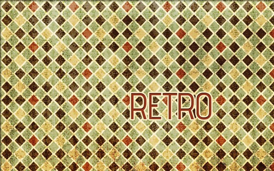 11-fun-retro-background