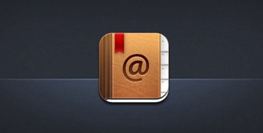 11-iPhone-App-Icon-PSD-Design