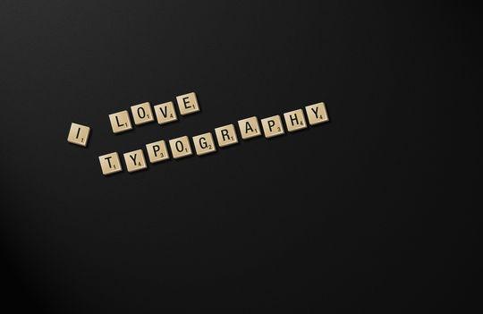 12-love