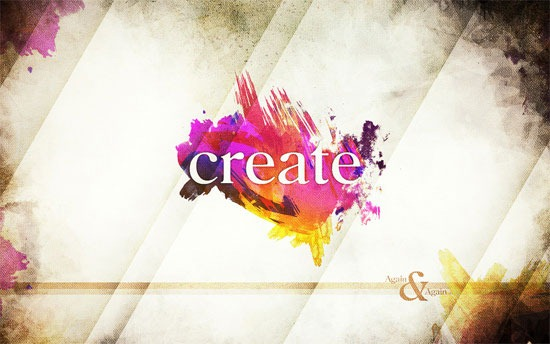 12create-wallpaper