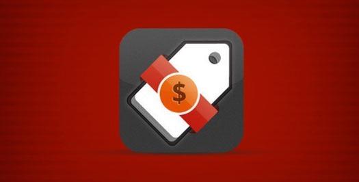 13-Mobile-App-Icon
