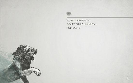 13-hungry-desktop