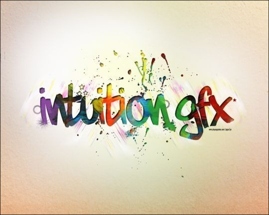 13-intiution-gfx