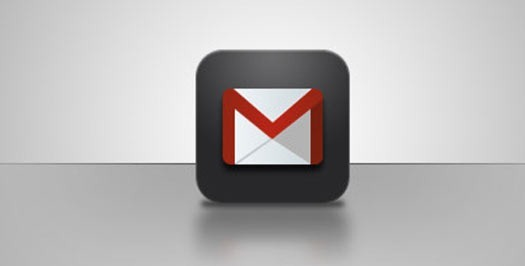 14-Gmail-iPhone-App-Icon
