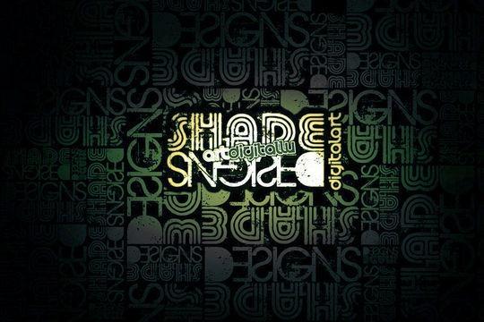 14-shade-designs