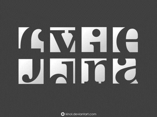 15-typography