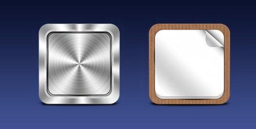 16-Mobile-App-icon-templates