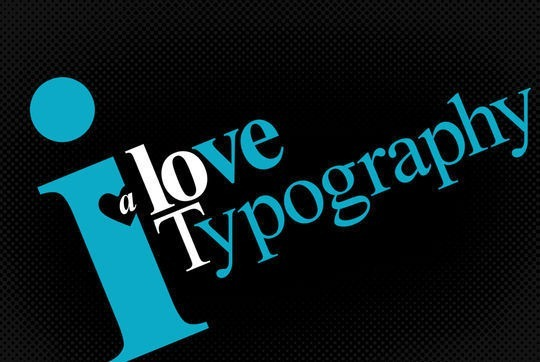 16-love-typography