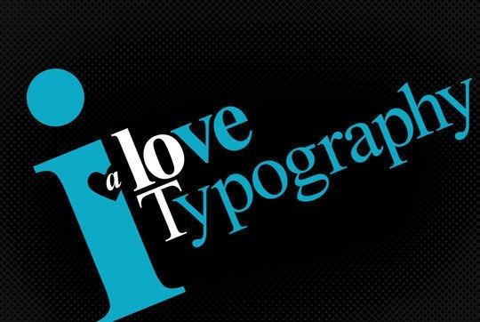 16-love-typography
