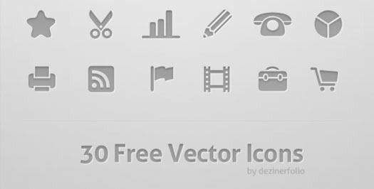 17-Free-Vector-Icons-psd