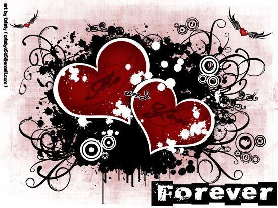 17grunge-love