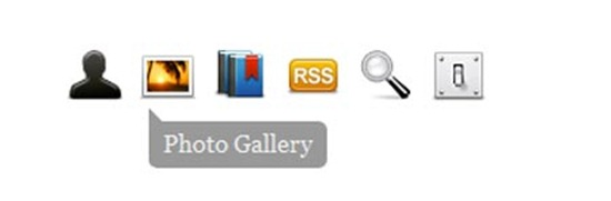 18-jQuery-Horizontal-Tooltips-Menu