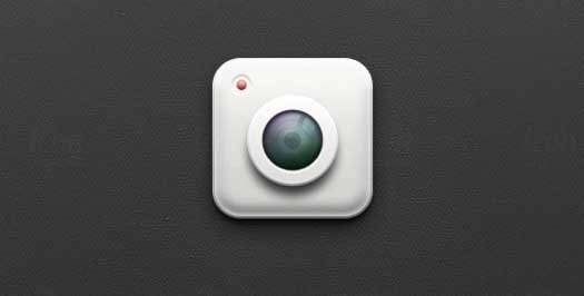 2-IOS-Camera-Icon-mobile-app-psd