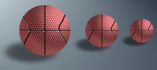 24-Basketball-Icon