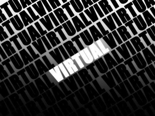 27-virutal-typography