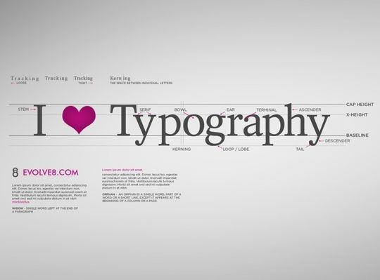 29-ilove-typography
