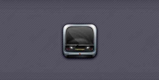 3-Subway-App-Icon