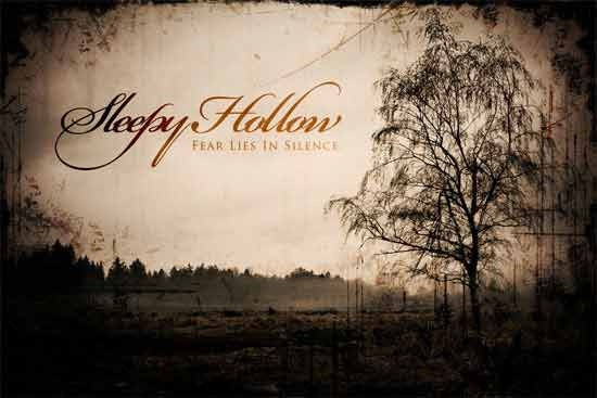 30-Sleepy-Hollow