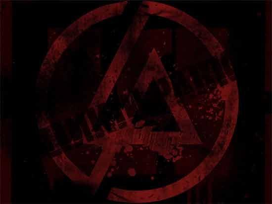 35-Linkin-Park-grunge