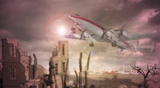 3D-Scene-Using-Photoshop-CS6