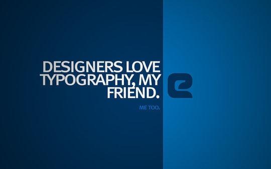 40-typography-wallpaper