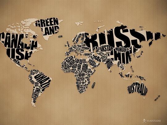 41-world-map-type