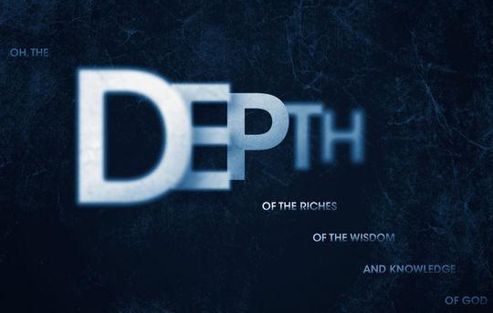 42-depth