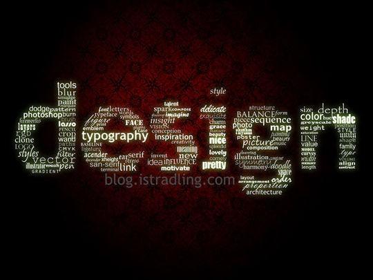 43-design-typography