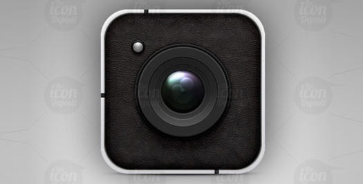 5-Vector-Camera-Icon-psd