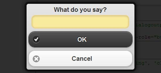 A-Popup-Dialog-Box-for-jQuery-Mobile