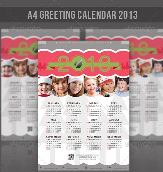 A4-calendar-2013