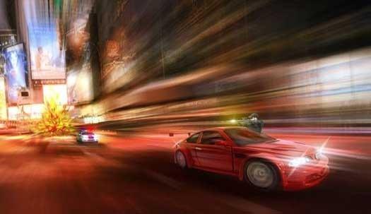 Adrenaline-Filled-Car-Chase-Scene