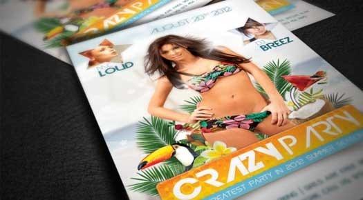 Amazing-Summer-Flyer-Design