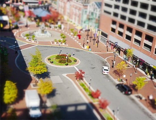 Baltimore-Tilt-Shift-1