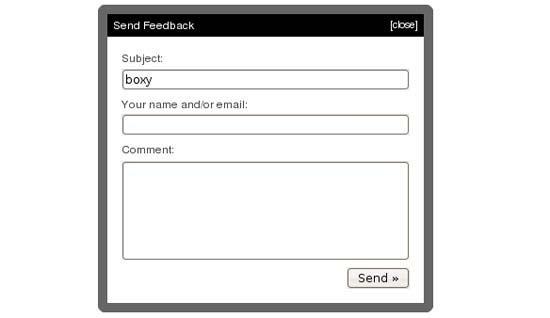 Boxy-Facebook-like-Dialog-Overlay-With-Frills_thumb