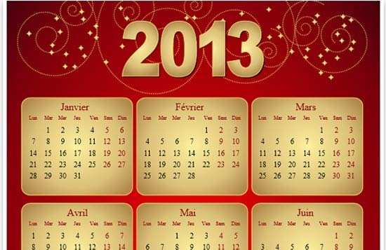 Calendar-Grid-2013