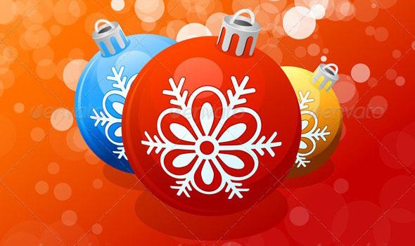 Christmas-Background-10