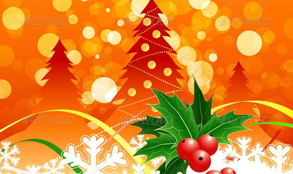 Christmas-Background-7