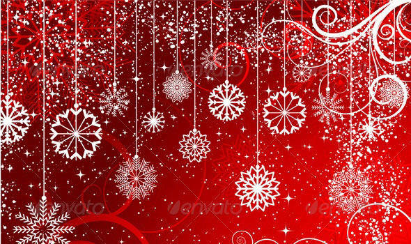 Christmas-Background-8